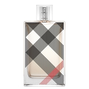 BRIT FOR HER EDP de Burberry