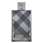 BRIT FOR HIM EDT de Burberry