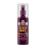 SPRAY CONDITIONING BEACH WAVES de Aussie