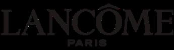 Imagen de marca de Lancôme