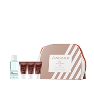 REGALO MY ANTI-AGING KIT LANCASTER de LANCASTER