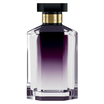 Stella McCartney Stella 100 ml Vaporizador