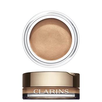 Clarins Sombra Mono Nº 07 Glossy Brown