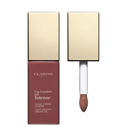 Lip Comfort Oil Intense de Clarins