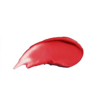 Lip Milky Mousse de Clarins