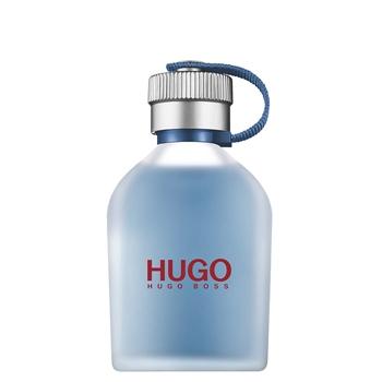 Hugo Boss HUGO NOW 75 ml Vaporizador