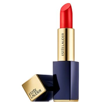 Estée Lauder Pure Color Envy Nº 520 Carnal