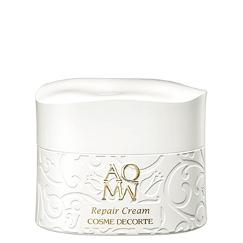 DECORTÉ AQ MW Repair Cream 50 ml