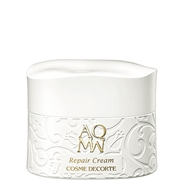 AQ MW Repair Cream de DECORTÉ