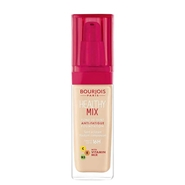 Healthy Mix Anti-Fatigue de Bourjois