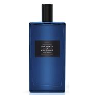 Aguas Masculinas de Victorio & Lucchino Azul Índigo de Victorio & Lucchino