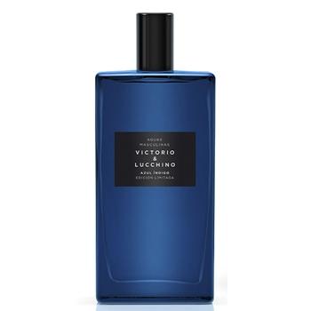 Victorio & Lucchino Aguas Masculinas de Victorio & Lucchino Azul Índigo 150 ml