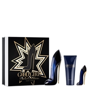 GOOD GIRL Estuche de Carolina Herrera