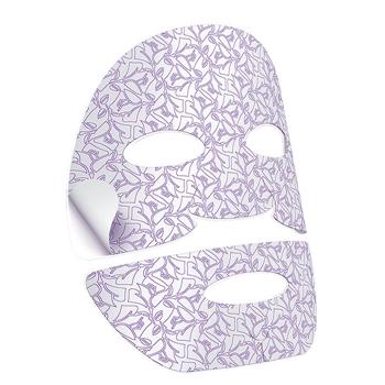 Rénergie Multi-Lift Ultra Wrap Mask de Lancôme