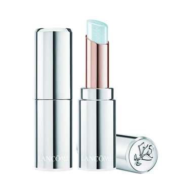 Lancôme L'Absolu Mademoiselle Cooling Balms Nº 01 Mint Fresh Blue