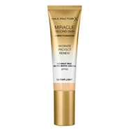 Miracle Touch Second Skin de Max Factor