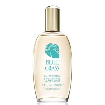 Elizabeth Arden Blue Grass 100 ml Vaporizador
