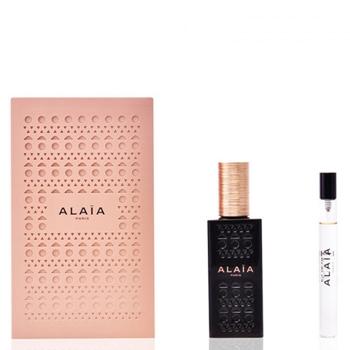 Alaïa Alaïa Estuche 50 ml Vaporizador + 10 ml