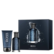 BOSS BOTTLED INFINITE Estuche de Hugo Boss