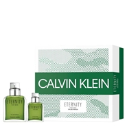 ETERNITY For Men EDP Estuche de Calvin Klein