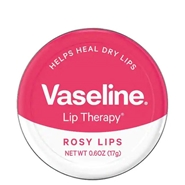 Lip Therapy Rosy Lips de Vaseline