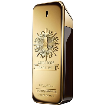 Paco Rabanne 1 MILLION PARFUM 200 ml Vaporizador