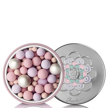 """Guerlain Météorites Cherry Blossom """"Edición Limitada"""""""