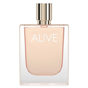 Hugo Boss BOSS ALIVE 80 ml Vaporizador