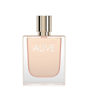 Hugo Boss BOSS ALIVE 50 ml Vaporizador