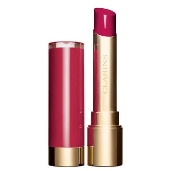Clarins Joli Rouge Lacquer Nº 762L Pop Pink