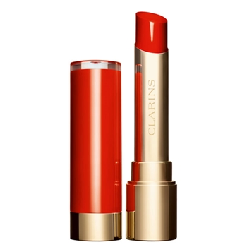 Clarins Joli Rouge Lacquer Nº 761L Spicy Chili
