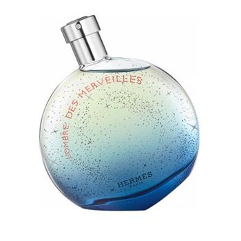 Hermès L'Ombre des Merveilles 50 ml Vaporizador