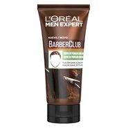 BARBERCLUB Crema de Peinado Look Natural de L'Oréal Men Expert