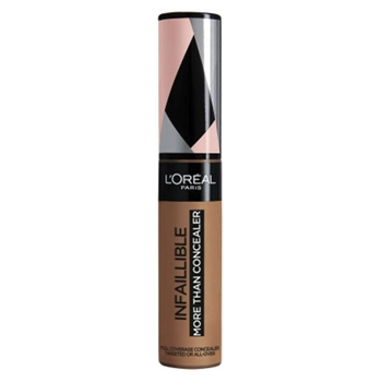 L'Oréal Infallible More Than Concealer Nº 338 Honey