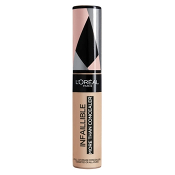 L'Oréal Infallible More Than Concealer Nº 326 Vanilla