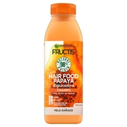 Hair Food Papaya Champú de Fructis