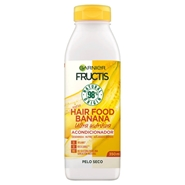 Hair Food Banana Acondicionador de Fructis