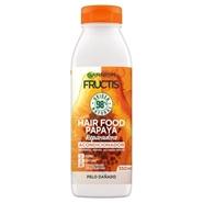 Hair Food Papaya Acondicionador de Fructis