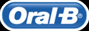Imagen de marca de Oral-B