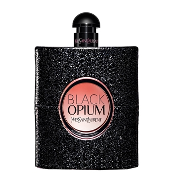 Yves Saint Laurent BLACK OPIUM 150 ml Vaporizador