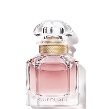 Guerlain Mon Guerlain EDP 30 ml Vaporizador