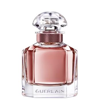 Guerlain Mon Guerlain Intense 50 ml Vaporizador