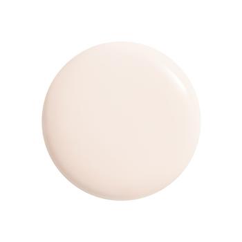 Expert Sun Protector Body Lotion SPF50+ de Shiseido