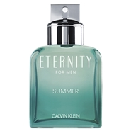 ETERNITY For Men SUMMER 2020 de Calvin Klein
