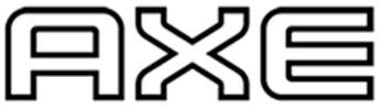 Imagen de marca de AXE