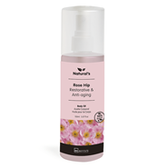 FROM NATURE Rosa Mosqueta Body Oil de IDC INSTITUTE