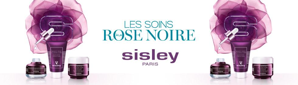 Sisley online. Perfumes, Maquillaje y Cosmética