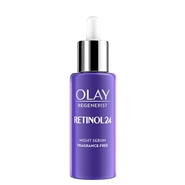 Retinol24 Night Serum de Olay