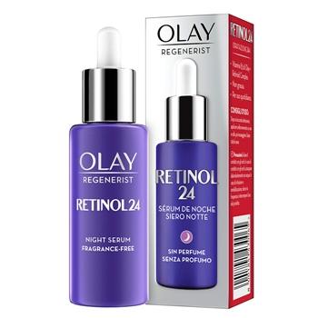 Retinol24 Night Serum de Olay