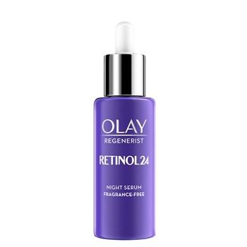 Olay Retinol24 Night Serum 40 ml